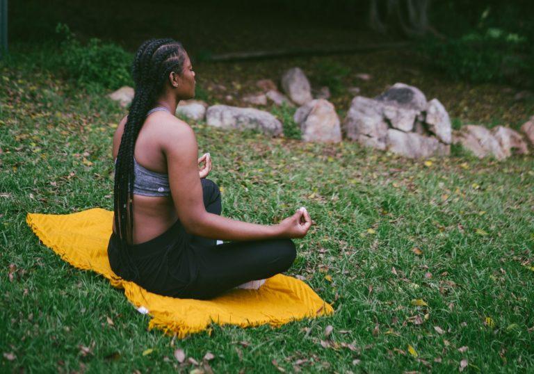 beginner-friendly meditations